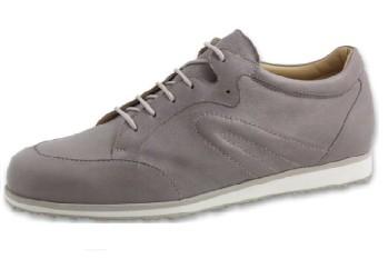 calzature-su-misura700-466
