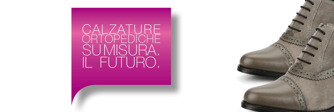 Testata_sito3-new