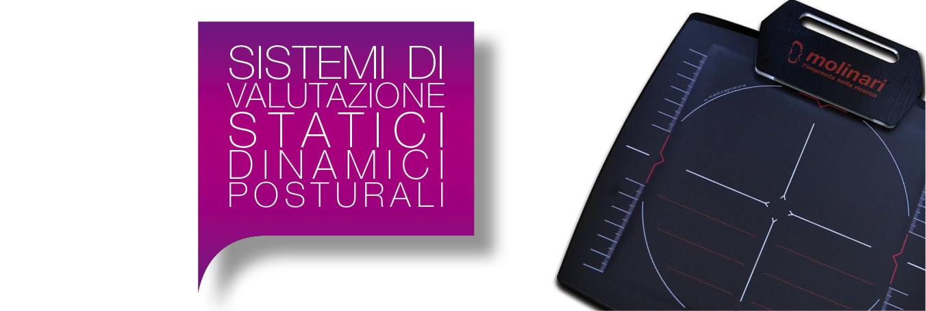 Testata_sito6-new