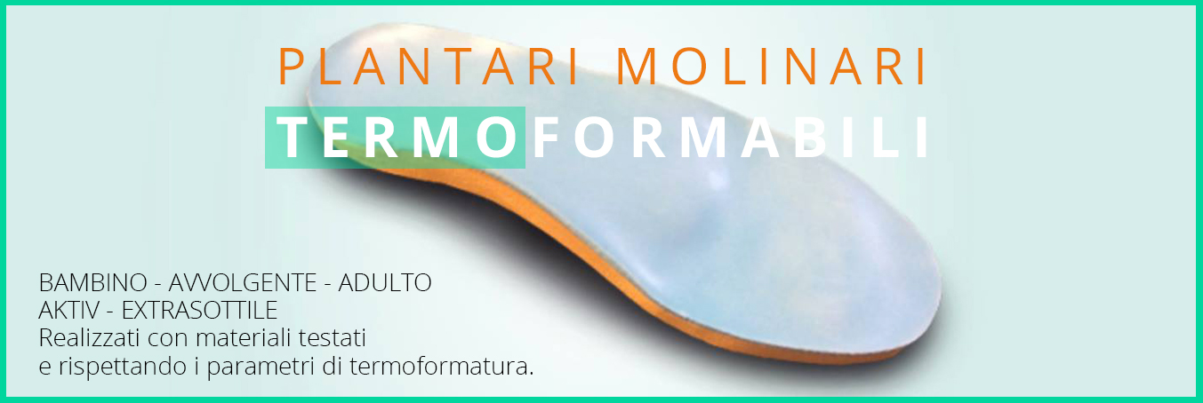 slide_termoformabili