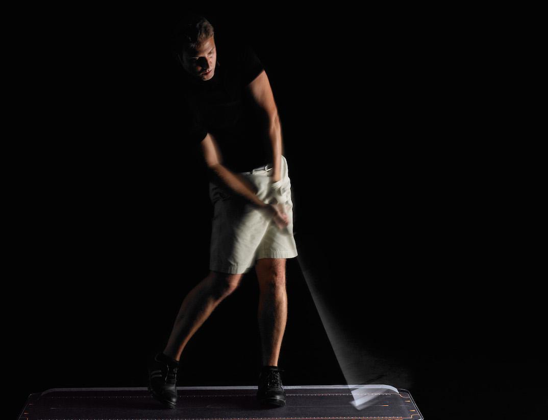 Copie de golf8