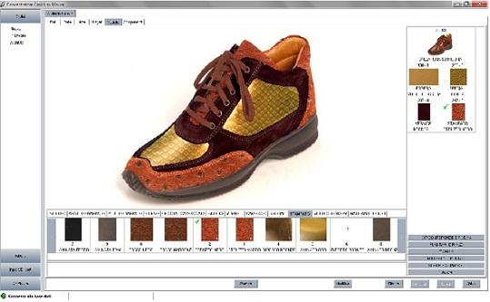 Progettazione della forma del piede molinari for Progettazione della costruzione domestica
