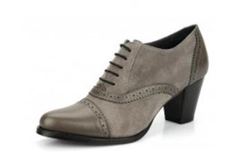 scarpe-donna