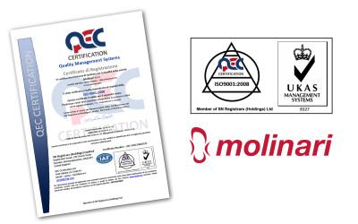 Certificato_ISO