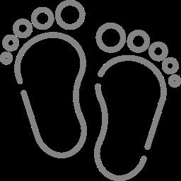 002-footprint