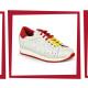 calzature ortopediche su misura Molinari Srl